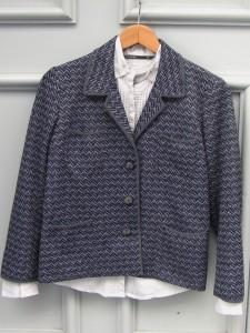 blazer jersey devant (2)
