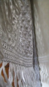 châle gris 2 (2)