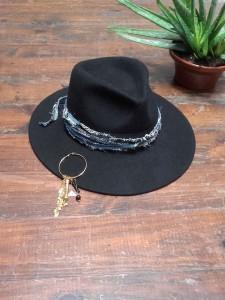 chapeaubo 2