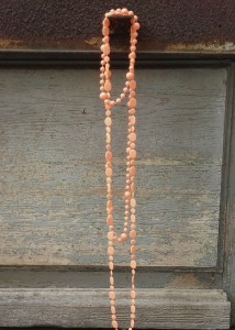 collier23