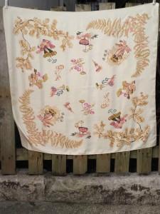foulard12