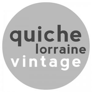 vintage bayonne