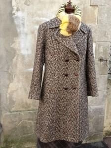 maneau-tweed-4