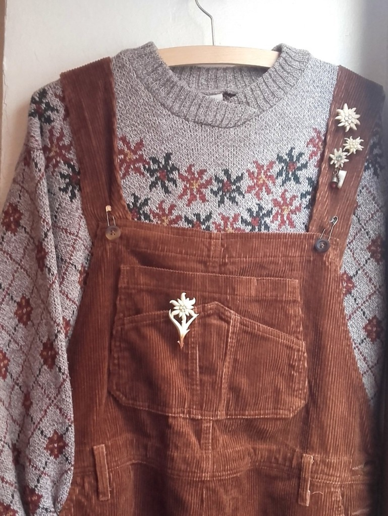 pull edelweiss12