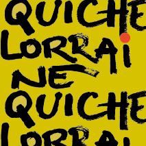 quiche-lorraine-dot