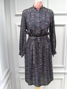 robe noire (5)