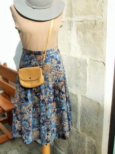 jupe velours (2)