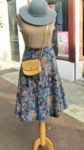jupe velours V (2)