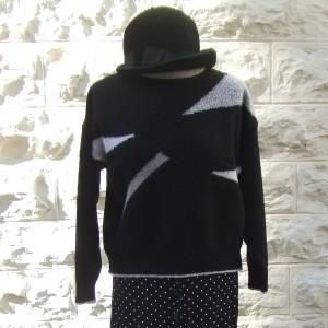 pull graphic noir 6 (2)