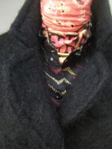 veste mohair robe (3)