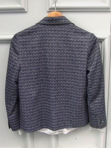blazer jersey dos (2)
