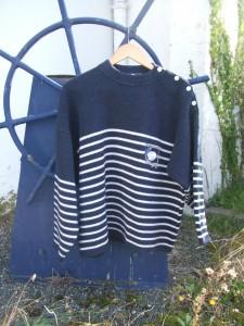 pull marin snoopy 4