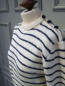 pull marin profil (2)