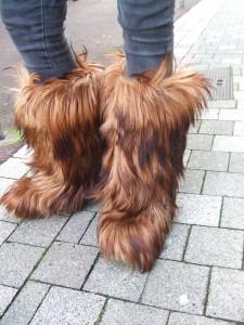 chewbacca8