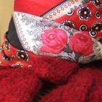 gantsfoulard2