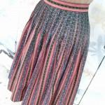 jupe autrichienne 32