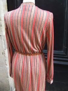 robe christine5