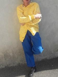 jaune12