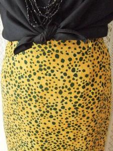 jupe panthere2