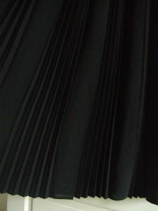 jupe plissee2