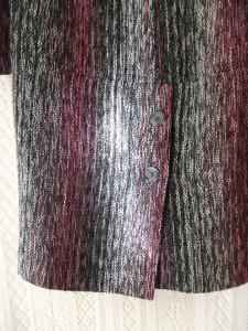 manteau detail dos