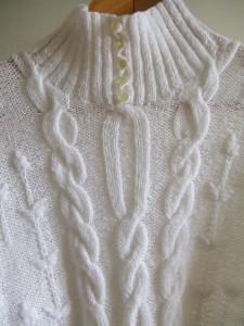 pull blanc2