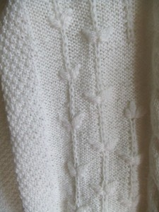 pull blanc3