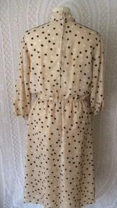 robe mouss6