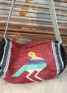 sac oiseau (2)2