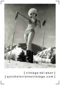 skiwear2