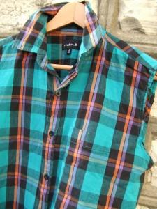 chemise cropped 3