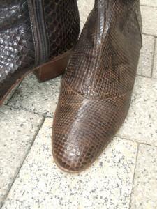 boots serpent 2