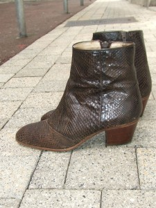 boots serpent 3