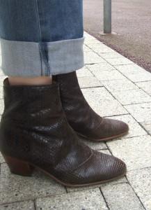 boots serpent 9