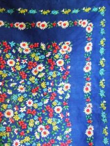 foulard2 (2)