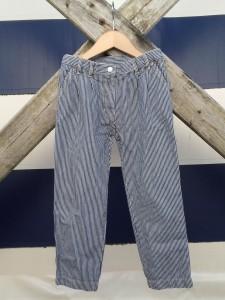 pantalonpb12
