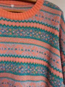pull-couleurs22