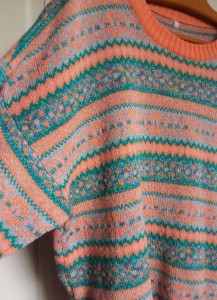 pull-couleurs32