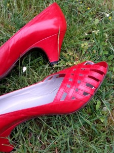redshoes3