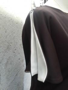 robemarron2