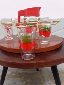 verres pommes 12 (2)