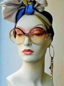 lunettes grech couleur