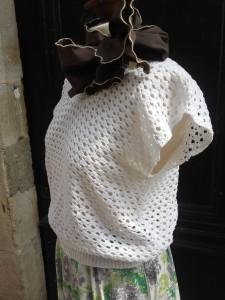 top crochet33