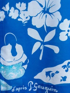 robe aloha 113