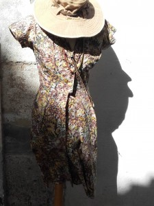 robe50 42