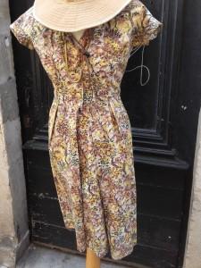 robe50 72