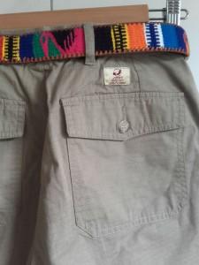 shortsafari22
