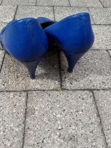 bleu8022