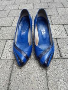 bleu8062