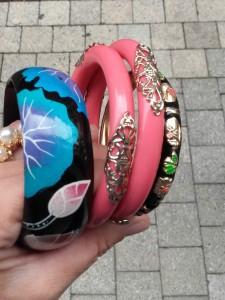 bracelet-lot1-2